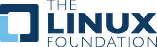 [SECURITY] Linux Foundation – cenne rady
